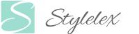 Stylelex.de
