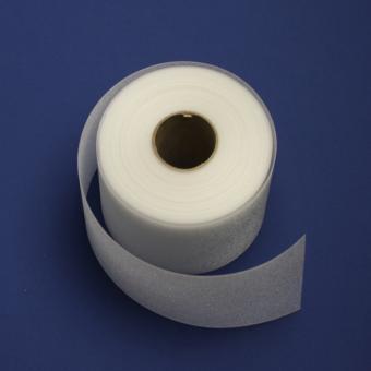 Steifband Basic 70mm für Ösenschals und als Einlage