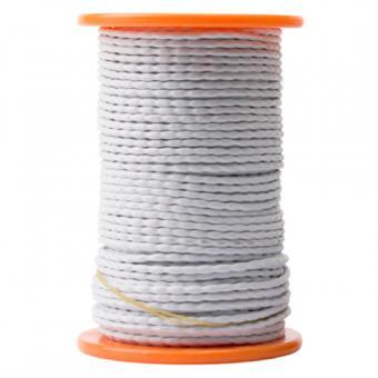 Bleiband 50g pro Laufmeter - Fachhandelsqualität - Meterware