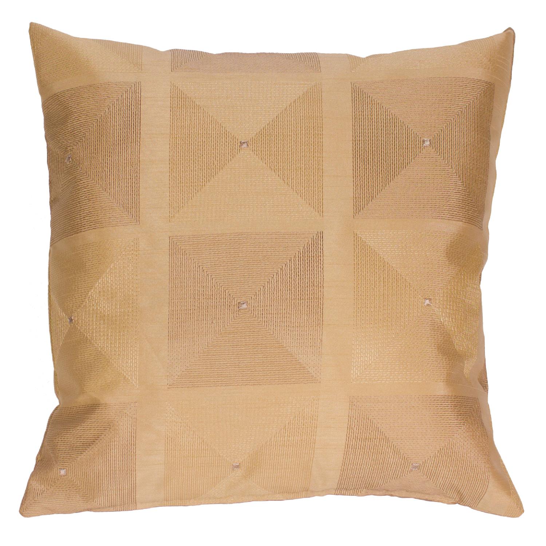hiroba deko stick beige braun for a lovely home. Black Bedroom Furniture Sets. Home Design Ideas